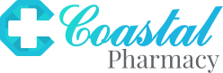 Coastal Pharmacy